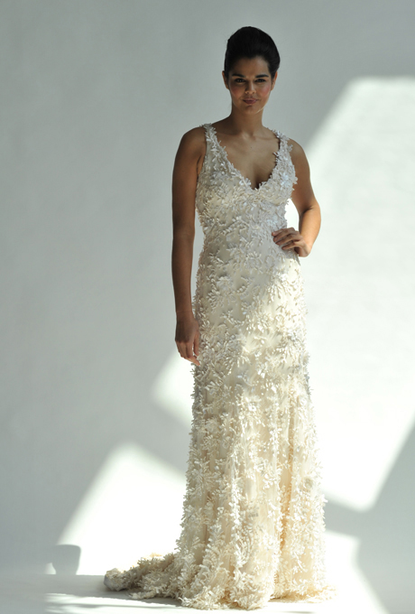 1920s inspired wedding dresses rivini isabelle 5500 rivini