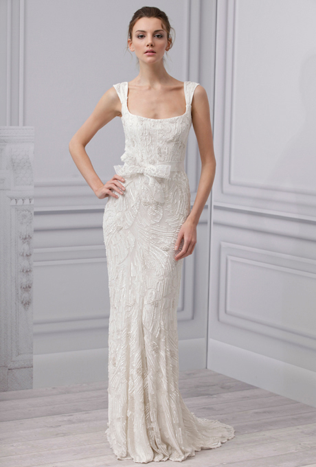 1920s style wedding dress for 1920s style wedding dress