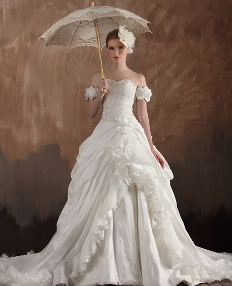1920 s style wedding dresses wedding dresses asian for Wedding dresses in the 1920s
