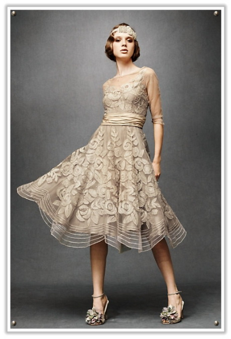 1920s style wedding dresses for 1920 style wedding dress
