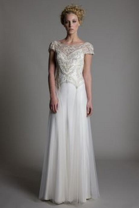 1920s vintage wedding dress for 1920 inspired wedding dresses