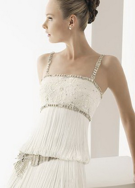 1920u2032s wedding inspirationu2026 love my dress uk wedding blog