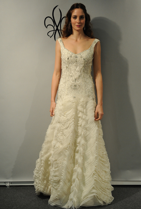 1920s wedding dress for 1920 style wedding dress