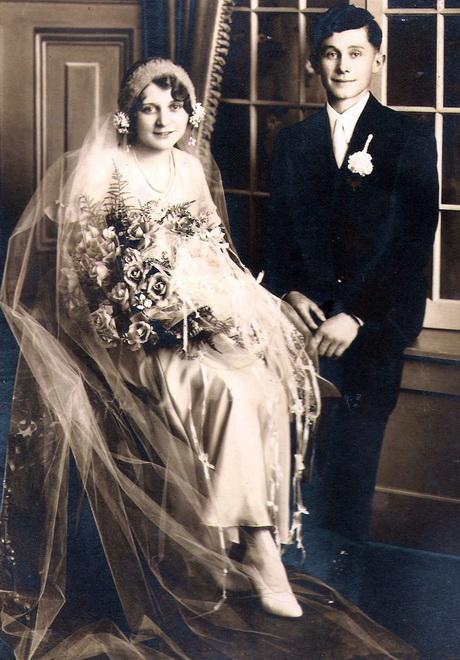 1920s wedding dresses for 1920 vintage wedding dresses