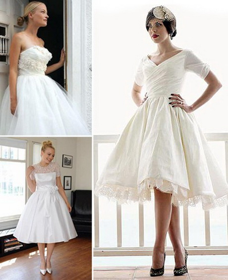 1950s style wedding dresses for 40s style wedding dresses
