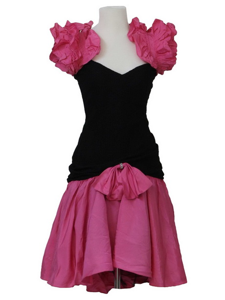 Nicolasrechanik Ladies S Get Dressed Clothing Stores
