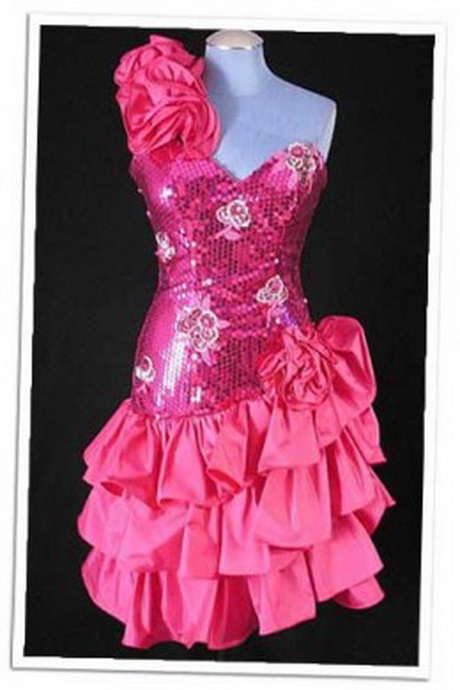 1980s prom dresses for Ugly wedding dresses for sale