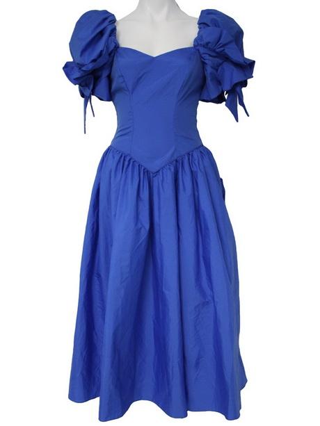 Cheap Women'S Evening Dresses 72