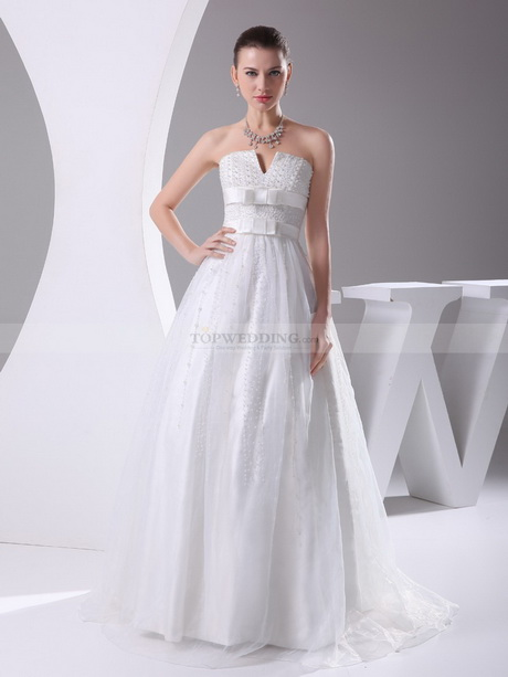 Wedding Dresses For   Second Hand : Swaps second hand wedding dress image above is grouped within