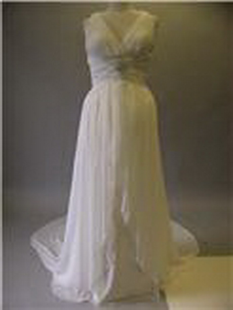 Wedding Dresses For   Second Hand : The breathtaking second hand wedding dresses dress digital imageriy
