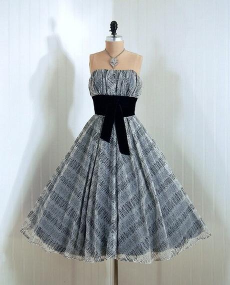 Платья для девушек своими руками фото