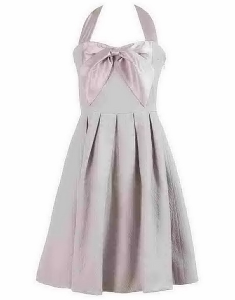 50s style wedding dress on etsy all categories 50s style wedding