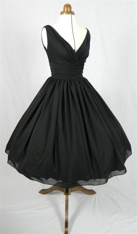 Ceil Chapman Vintage Dress Myvintagevogue Models Anne St