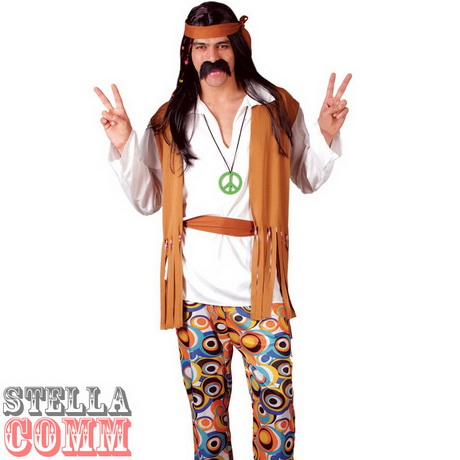 Fancy dress costumes ideas funny film 70s 80s dress up car