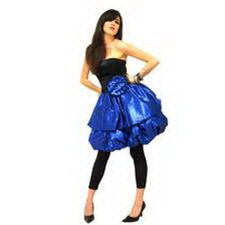 Pat Catan Prom Dresses 43