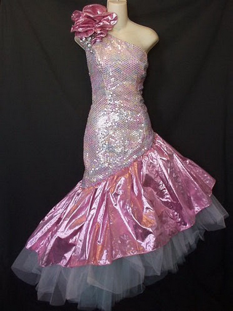 80s prom dresses costume for Ugly wedding dresses for sale