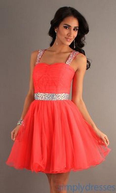8th grade promotion dresses