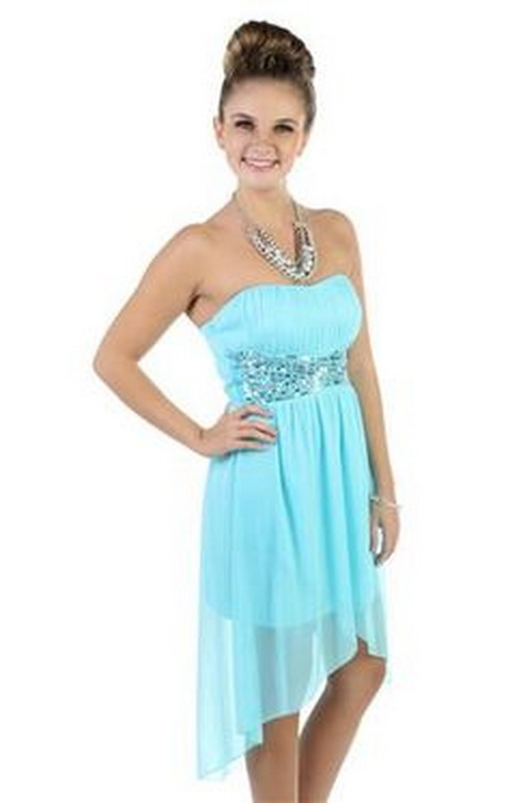 8th grade formal dresses party dresses 8th grade dance dresses graduat ...