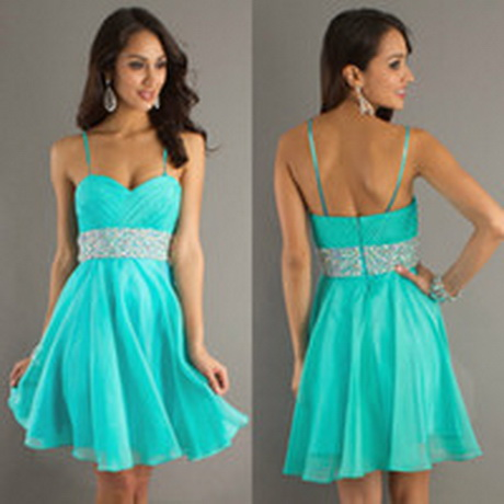 Where To Buy 8th Grade Graduation Dresses 20