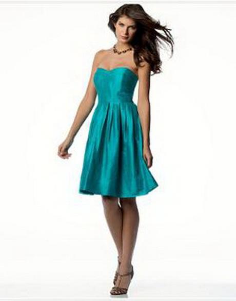 Teen Social Dresses 59