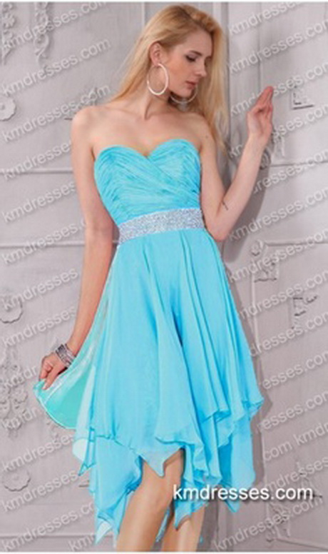 short cocktail dress – cheap prom dresses. cheap formal dresses ...