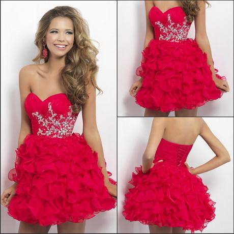 8th grade prom dresses