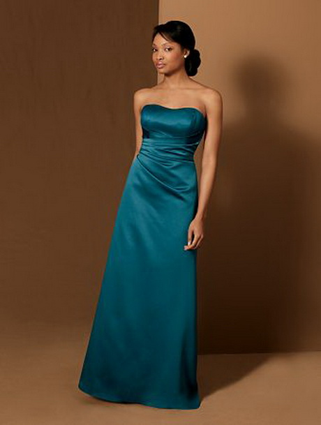 alfred angelo bridesmaid dresses. Black Bedroom Furniture Sets. Home Design Ideas