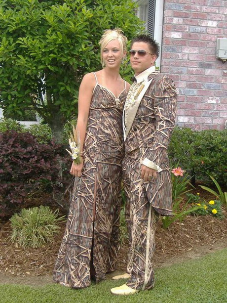 Camo Prom Dresses On Ebay 92
