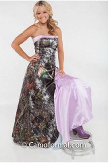 Camo wedding dresses for Pink camo wedding dresses