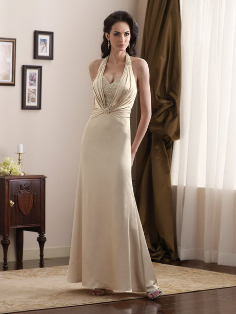 Champagne wedding dresses for Champagne color wedding dresses