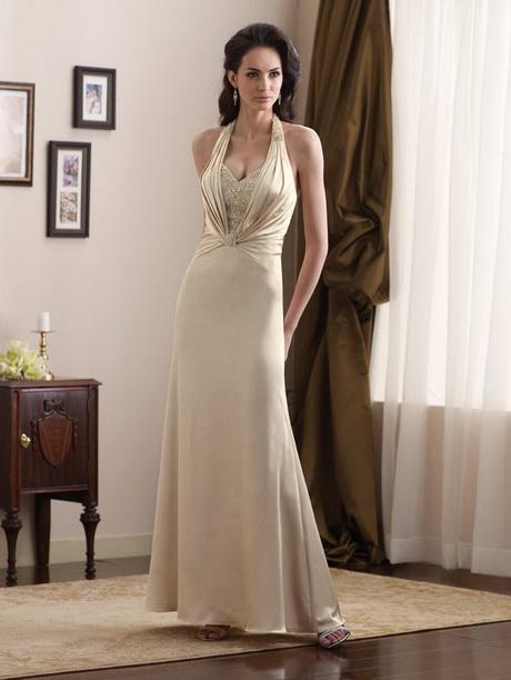 Champagne wedding dresses for Champagne color wedding dresses
