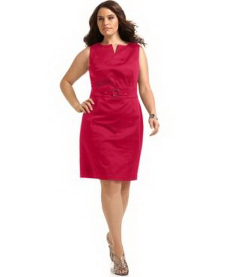 Cheap plus size clothing made for modern