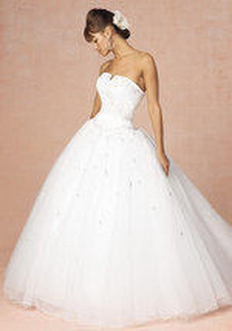 Cinderella wedding dresses for Cinderella inspired wedding dress