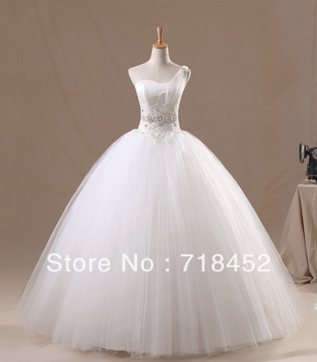 Bride wedding dresses gowns cinderella wedding dresses for Cinderella wedding dress up