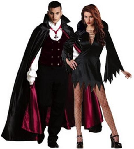 Костюм вампира своими руками фото