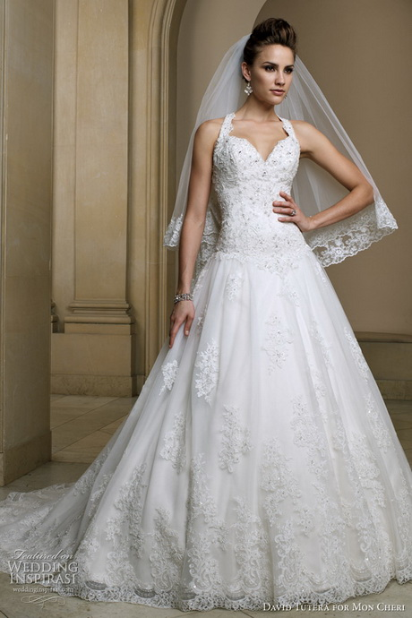 David tutera wedding dresses for David tutera beach wedding dresses