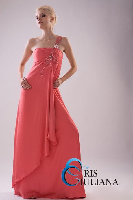 ... .ie – Debs Ireland – Debs & Grads website for Debs Dresses