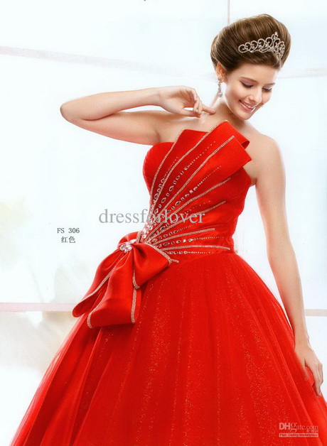 Design your own prom dresses