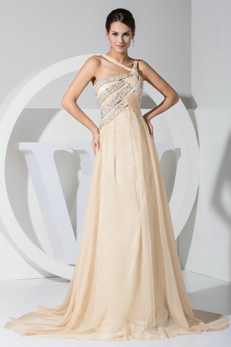 Make Your Own Formal Prom Dresses 29