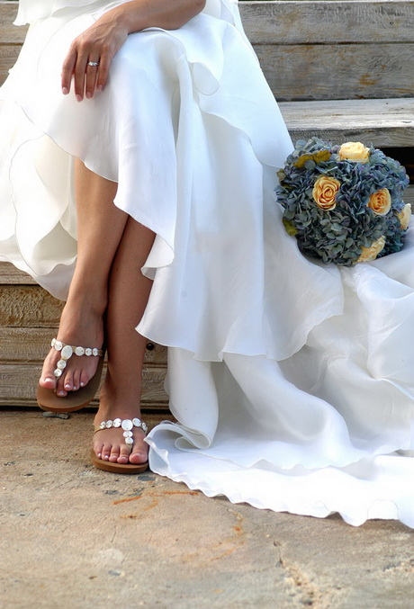 Design your own wedding dresses for Make your own wedding dresses