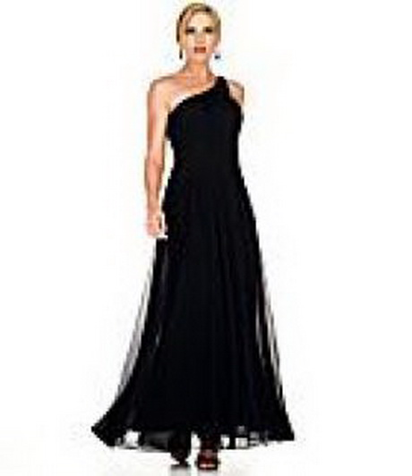 Evening Dresses Dillards 117