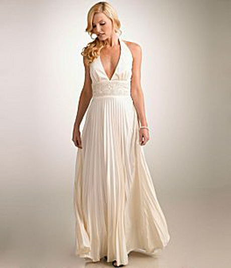 Prom dresses dillards okc plus size prom dresses for Wedding dress shops in okc