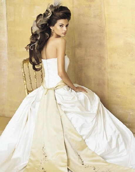 Expensive wedding dresses for Expensive wedding dress brands