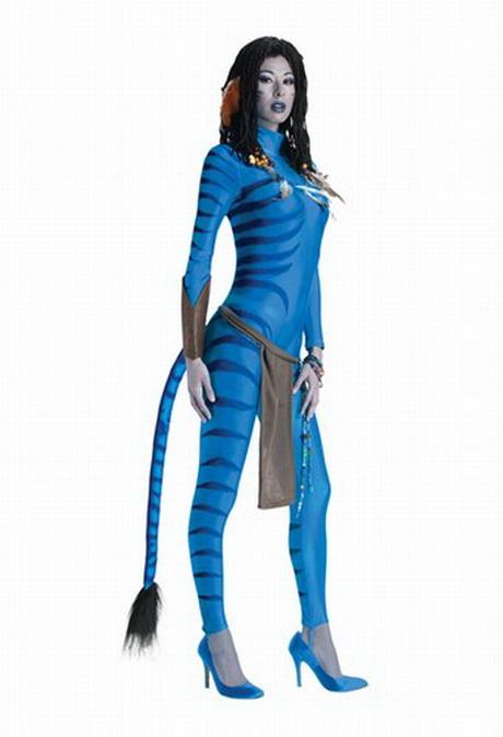 Popular First Lady Costume Presidential Fancy Dress  Escapade UK