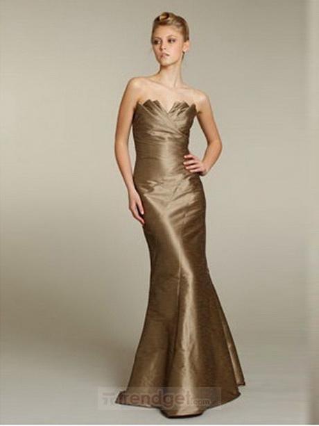 Gold bridesmaid dresses ireland pictures
