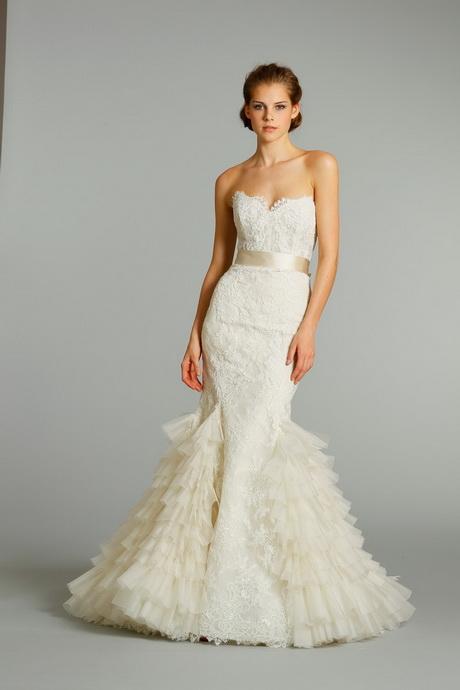 Lazaro wedding dresses for Lazaro wedding dress price range