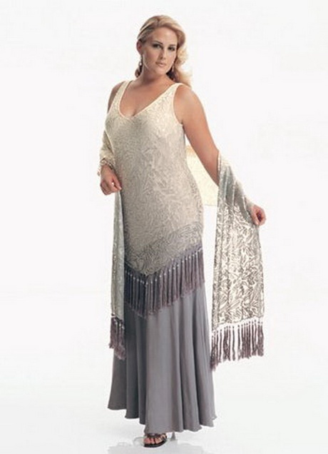 Mother of the bride dresses plus size for Mothers dresses for wedding plus size