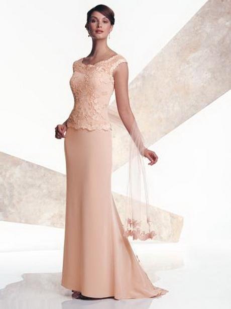 plus size mother bride dresses rachael edwards