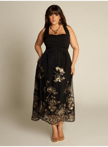 plus length clothes victoria bc