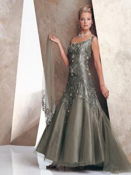 Wedding Dress Costume  eBay